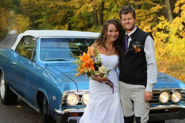 christopher-pitts-photo-weddings